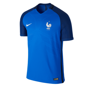 Francia2