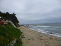 Playas d Concepción