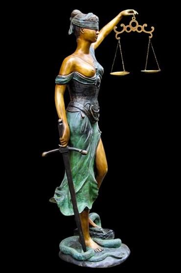 Cassandra Vera: ¿una sentencia ejemplar?