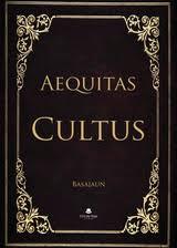 Cómo y dónde leer Aequitas Cultus gratis