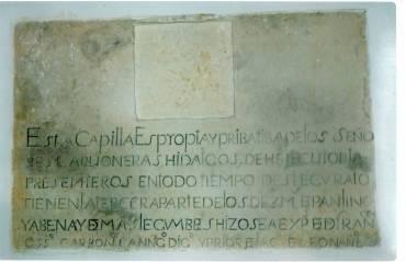 Carbonera I