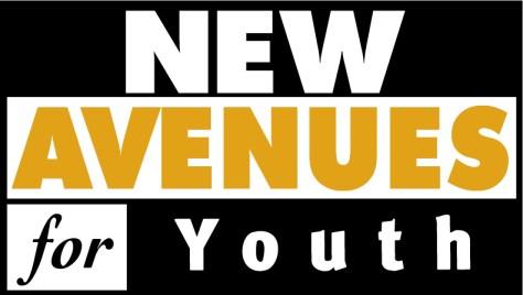 NewAves_logo