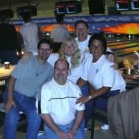 Vanc team 03-03