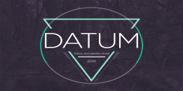 datum-logo-2015-4x3