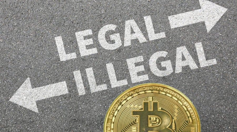 In fact, there are many countries with different cryptocurrency regulations. Some of them even call Bitcoin so it can be used as money, pay taxes, buy goods or act like a commodity.