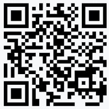 CRO: 0xC643A8651271f5Ad2bf3199428A2743e44Dc5575