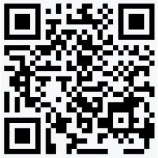 LINK: 0xC643A8651271f5Ad2bf3199428A2743e44Dc5575