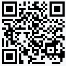 MCO: 0xC643A8651271f5Ad2bf3199428A2743e44Dc5575