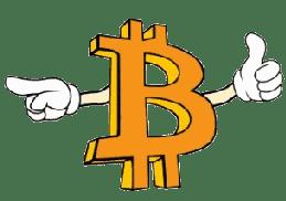 krypto donation