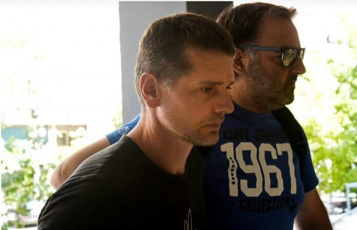 Alexander-Vinnik-admin-of-BTC-e-arrested-in-Greece-for-4-billion-in-Bitcoin-money-laundering.-696x449