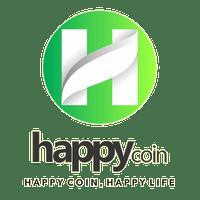 happycoin1
