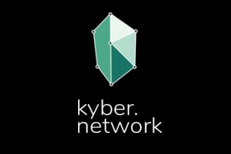 kyber_000