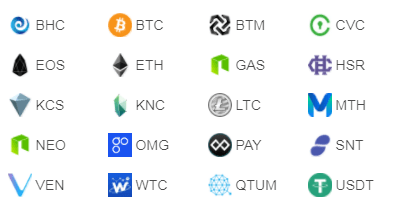 all token.png