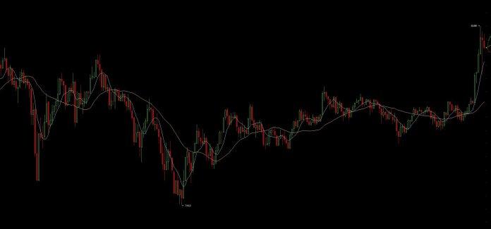 Bitfinex-1120