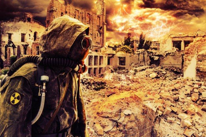bitcoin-apocalypse-doomsday