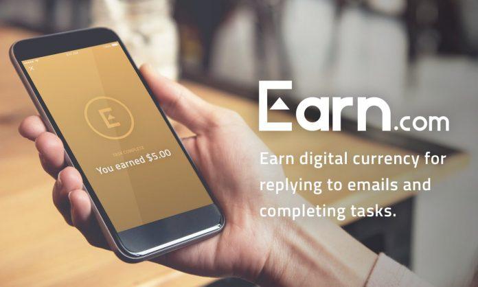 earn.com_-696x418