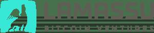 lamassu-logo-300x65