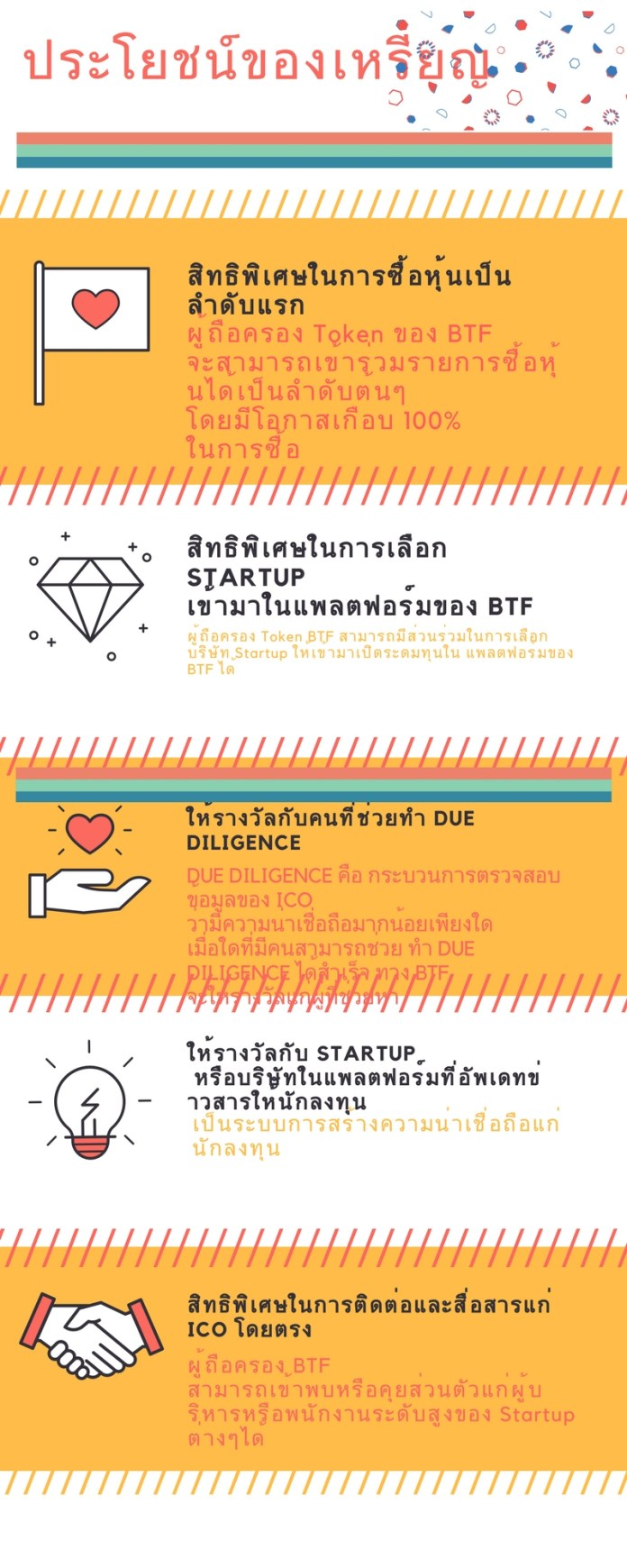 Reasons to Give to Charity Infographic-3