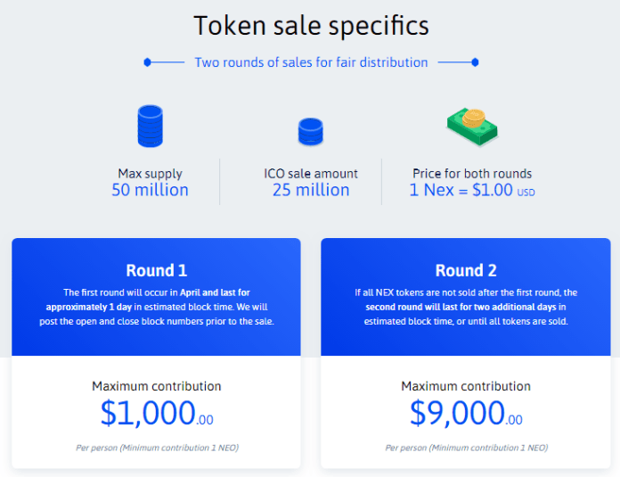 Token_sale_specifics