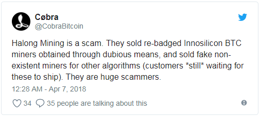 Cobra_Halong_Mining_is_scam
