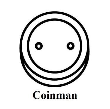 CoinmanLogo_white