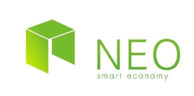 NEO-GAS-Ethereum-Gas