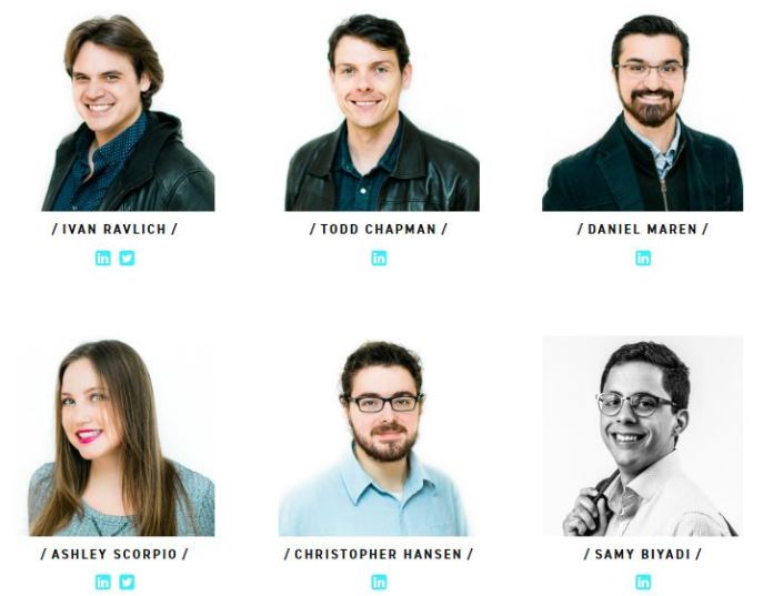 Hypernet team.JPG