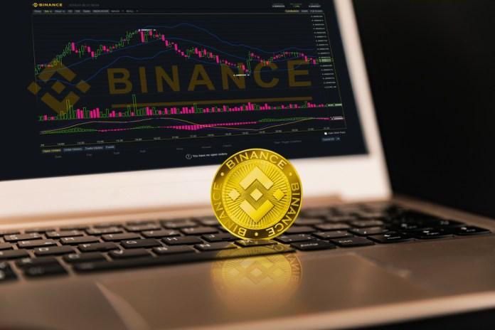 binance-coin-bnb