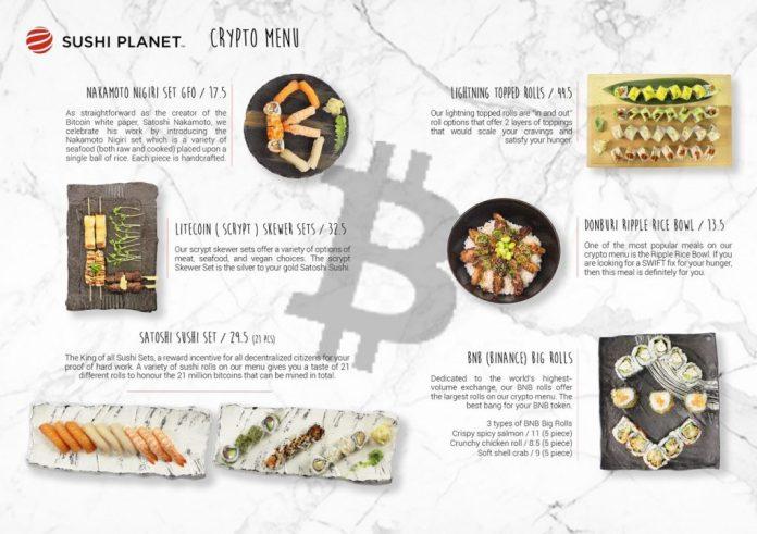 sushi-3-1024x722.jpg