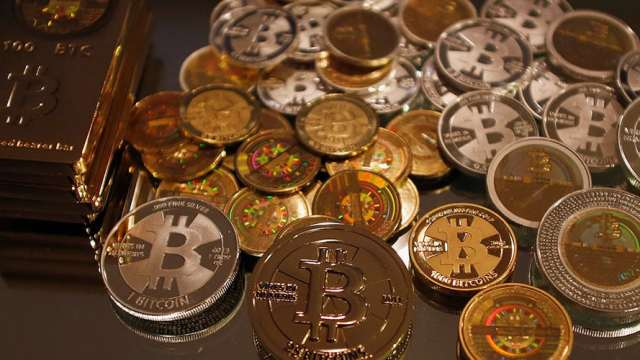 Bitcoin use to expand in near future – ex-Russian Finance Minister