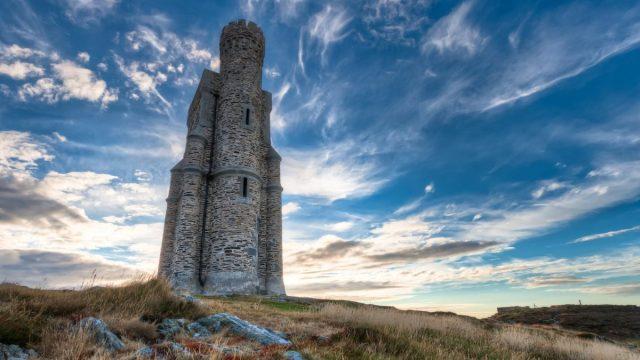 Isle of Man Regulator Seeks Rule Change to Ease Bitcoin Gambling