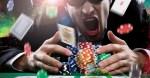 Bitcoin Gambling Losses