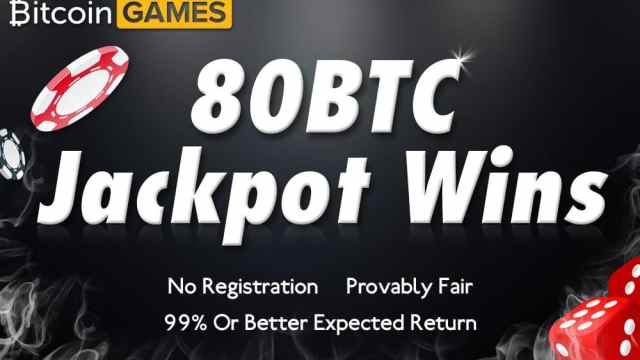 Bitcoin Games No Deposit 2018