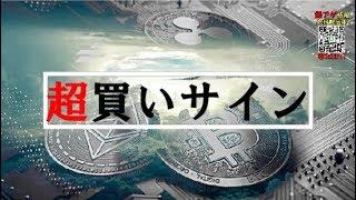 仮想通貨News:セイリングクライマックスあるか!?世界を覆う弱気市場心理を徹底チャート分析