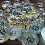 ビットコインで億り人続出