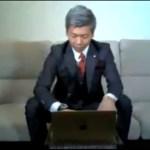 《5名に0 5BTCプレゼント!!》 BITTOWN PROJECT◆ビットコイン大抽選会   from YouTube