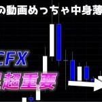 【BTC】月足が定める方向性(2018年10月29日)