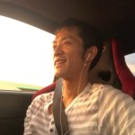 R34‐ぼやき「ビットコイン思考」編:Nissan Skyline GTR R34