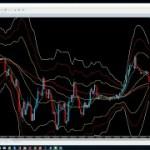論理的思考&ビットコイン&FX 仮想通貨サロンの勉強会と説明会