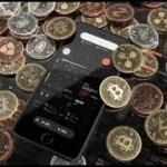 ビットコインの税金逃れ…違法な抜け道で1000万円得した者も