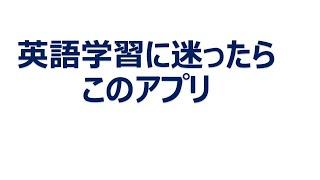 仮想通貨(ビットコイン)リアルタイム情報          今後は英語の勉強は必須。コインで稼いで日本から脱出せよ。
