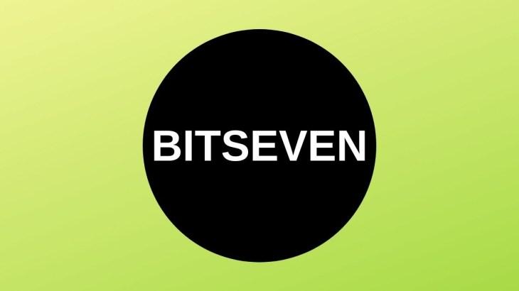 💸💸💸 ビットコインのニュース、ビットコイン相場、ビットコインの展望(朝) – 05/03/2019 💸💸💸