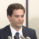 ビットコイン大量消失でマウントゴックス社元社長 一部無罪で執行猶予 – FNN.jpプライムオンライン