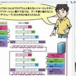 東京ビットコインニュース(LightningTheVampire, 3/4/19)