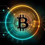 ビットコイン復活⁉️『2017年のバブルとは違う』【速報】仮想通貨ニュース