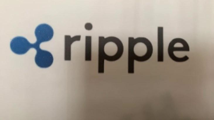 【仮想通貨】リップル最新情報‼️昨日ビットコイン80万円突破からの調整、いよいよトレンド転換の春相場の展開模様へ‼️