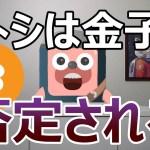 金子勇はBitcoin開発者のサトシナカモトじゃないと言われる理由に反論