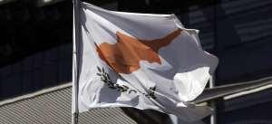 Cyprus-flag_880_400-1024x466-1.jpg