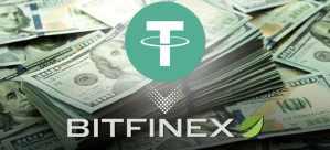 Tether-Bitfinex-min-1.jpg