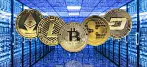 institutional-crypto-storage-1.jpg